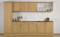 meubles et décoration pas cher - modiva.be - Meuble De Cuisine Pas Cher En Belgique