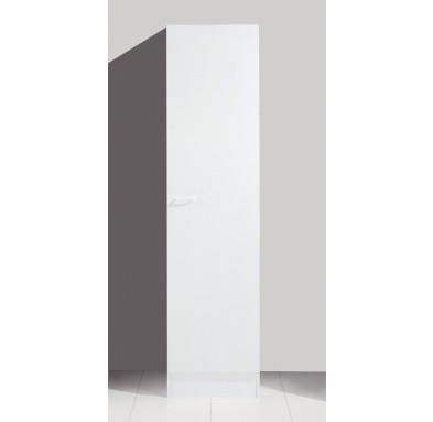 Kitchen – Armoire Colonne 50 CM – Blanc