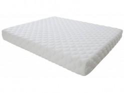 Royal Plus - Matelas Memory Foam en mousse Visco-élastique 20 cm d'épaisseur