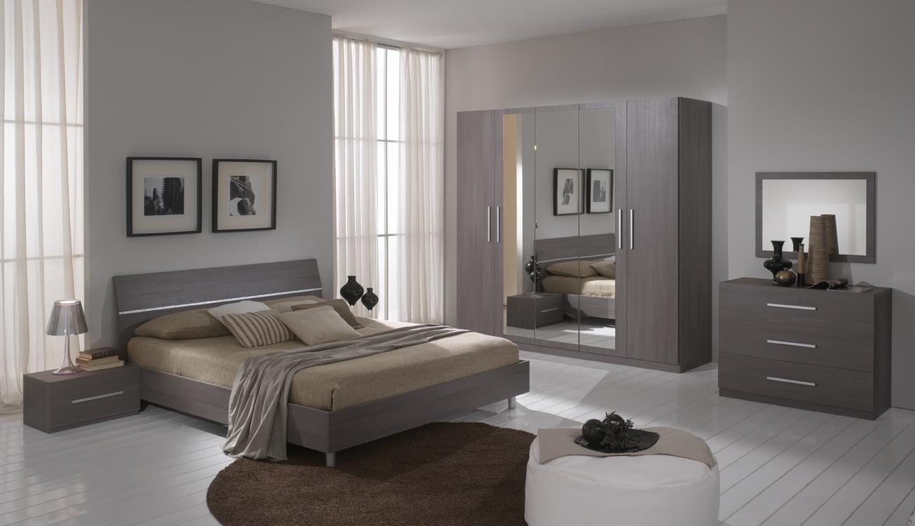 Chambre a coucher grise et blanche: chambres de fille pourpres ...