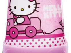 HELLO KITTY-VEILLEUSE 1