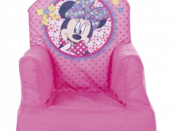 MINNIE-FAUTEUIL