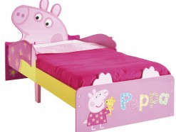 PEPPA-LIT DESIGN 1