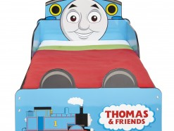 THOMAS-LIT TRAIN 2