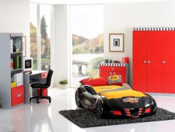 GP RACER-CHAMBRE COMPLETE II