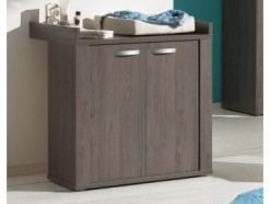 ROBERT-COMMODE A LANGER 2