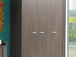ROBERT-armoire 3 prt 2