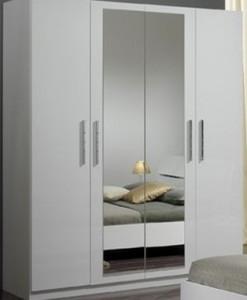 Chambre Adulte Complete Modiva
