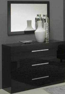 Beautiful Miroir De Chambre A Coucher Photos - Awesome Interior Home ...