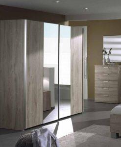 esma-armoire-2-portes