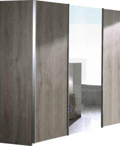 esma-armoire-3-portes-2
