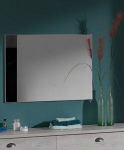 melodie-miroir-mural