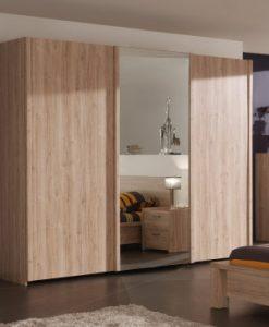 monaco-armoire-3-portes