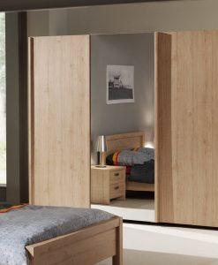 romina-armoire