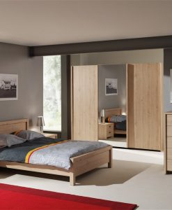 romina-chambre-complete