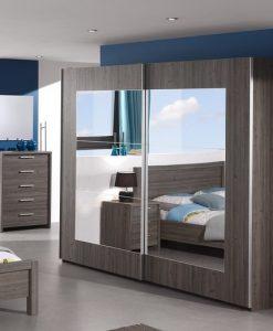 sana-armoire-2-portes-coulissantes