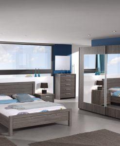 sana-chambre-complete