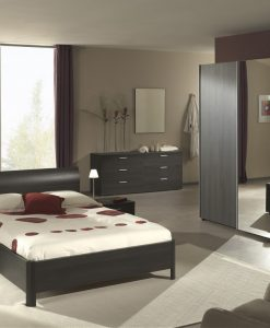 ulysse-chambre-complete