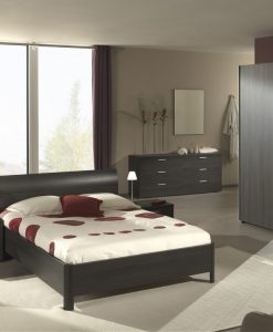 ulysse-chambre-complete-ii
