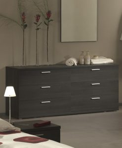 ulysse-commode-double