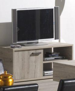 bardo-meuble-tv