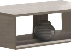 bardo-table-basse