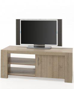 ottoman-meuble-tv