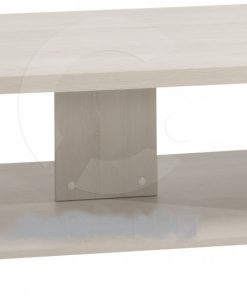 voslo-table-basse_li