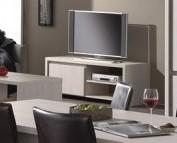 voslo-meuble-tv-2