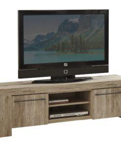 BILBAO-meuble tv