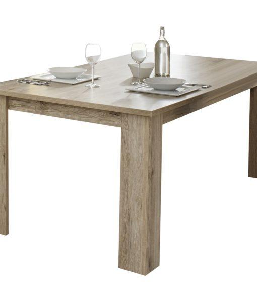 BILBAO- table salle à manger