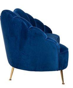 S5120 BLUE VELVET-2 470x353