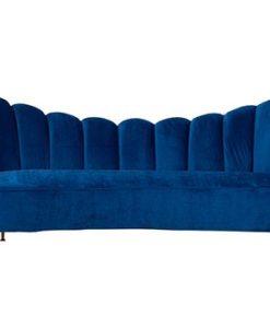 COSETTE - BLUE