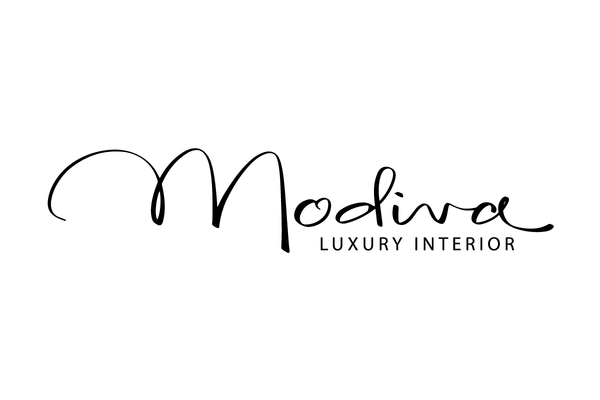 MODIVA